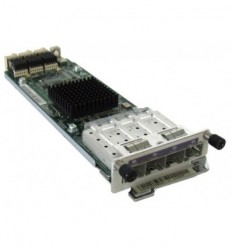 Huawei Electrical Transceiver