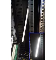 LANMASTER 19'' светодиодный (LED)