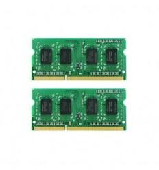 Synology 8GB (4GBx2)