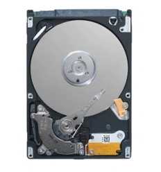 Dell Technologies HDD 2Tb