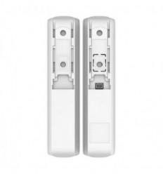 Ajax StarterKit White (Стартовый комплект (интеллектуальная централь)