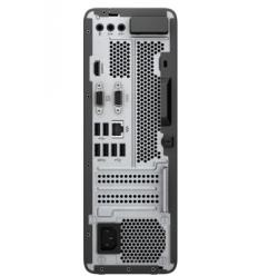 HP Inc. 290 G1 SFF Core i3-8100 4GB