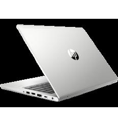 HP Inc. ProBook 430 G6 Core i3-8145U 2.1GHz