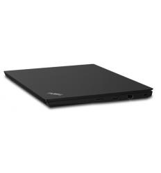 Lenovo ThinkPad EDGE E490 14'' FHD (1920x1080)