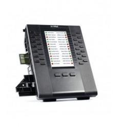 MITEL для телефона MITEL AC Adapter L6 48V Universal