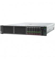 HPE Proliant DL380 Gen10 Silver 4208 Rack (2U)