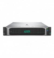 HPE Proliant DL380 Gen10 Gold 5218 Rack (2U)