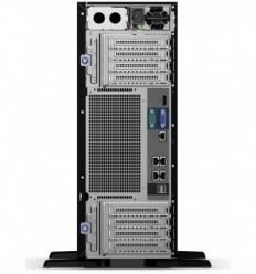 HPE ProLiant ML350 Gen10 Silver 4208 Tower (4U)