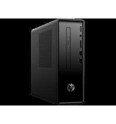 HP Inc. 290-a0000ur MT