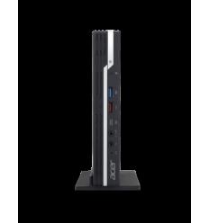 Acer Veriton N4660G Pen G5400T 4GB DDR4 500GB