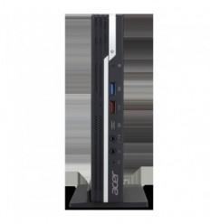 Acer Veriton N4660G i3-8100T 4GB DDR4 500GB