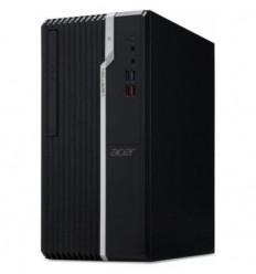 Acer Veriton S2660G SFF Pen G5400 4GB DDR4 1TB