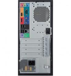Acer Veriton N4660G i3-8100 4GB DDR4 500GB