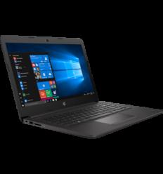 HP Inc. 240 G7 Core i5-8265U 1.6GHz