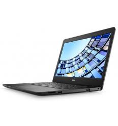 Dell Technologies Vostro 3480 Core I5-8265U (1)