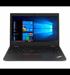 Lenovo ThinkPad L390 13.3'' FHD (1920x1080)