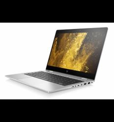 HP Inc. EliteBook x360 830 G5 Core i5-8250U 1.6GHz