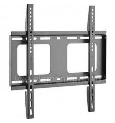 ErgoFount для дисплея диагональю 32-55''. VESA: 200х200-400х400 мм. Глубина: 22 мм. Монтаж: настенный. Материал: ст