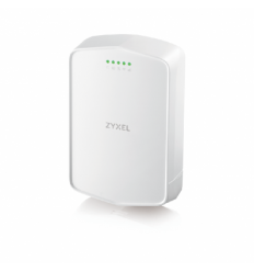 ZYXEL LTE Cat.4 Wi-Fi Zyxel LTE3301-M209 (вставляется мини сим-карта)