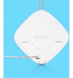ZYXEL Mesh Wi-Fi машрутизатор Zyxel Multy U (WSR30)