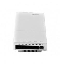Huawei R230D Mainframe (11ac)