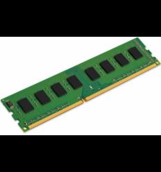 Infortrend 8GB DDR-III DIMM module for EonStor DS