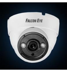 Falcon Eye FE-ID5.0MHD