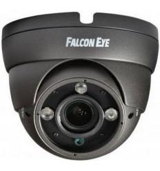 Falcon Eye FE-IDV1080MHD
