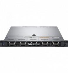 Dell Technologies DELL PowerEdge R440 1U