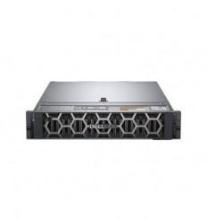 Dell Technologies DELL PowerEdge R740 2U
