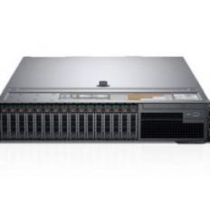 Dell Technologies DELL PowerEdge R740xd 2U