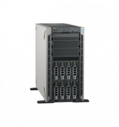 Dell Technologies PowerEdge T440 Tower