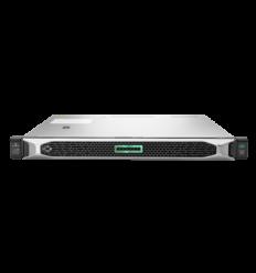 HPE Proliant DL160 Gen10 Bronze 3204 Rack (1U)