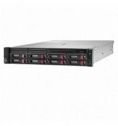 HPE Proliant DL180 Gen10 Bronze 3204 Rack (2U)