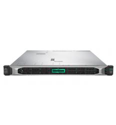 HPE Proliant DL360 Gen10 Silver 4208 Rack (1U)