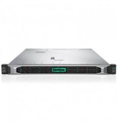 HPE Proliant DL360 Gen10 Gold 5220 Rack (1U)