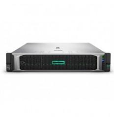 HPE Proliant DL380 Gen10 Silver4110 Rack (2U)