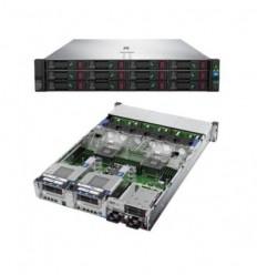 HPE Proliant DL380 Gen10 Silver 4210 Rack (2U)