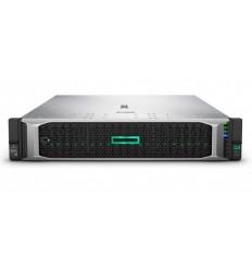 HPE Proliant DL380 Gen10 Gold 5220 Rack (2U)