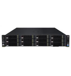 Huawei Single Server (2288 V5 2*Gold 5118 CPU)