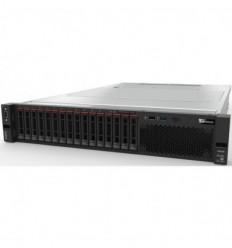 Lenovo TCH ThinkSystem SR590 Rack 2U