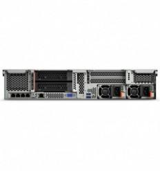 Lenovo TCH ThinkSystem SR650 Rack 2U