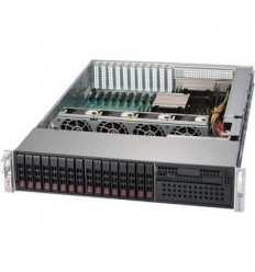 Supermicro SYS-2049U-TR4