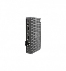 Dell Technologies Wyse 3030 LT