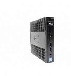 Dell Technologies Wyse 5010