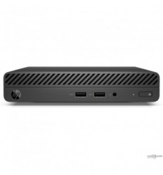 HP Inc. 260 G3 Mini Core i3-7130U