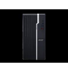 Acer Veriton S2660G SFF i3 9100 4GB DDR4 128GB SSD Intel UHD Graphics 630