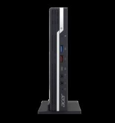 Acer Veriton N4660G Pen G5400T 4GB DDR4 128GB SSD Intel HD WiFi+BT