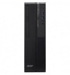 Acer Veriton X2640G uSFF i3 6100 4GB DDR4 1TB