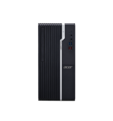 Acer Veriton S2660G SFF i5 9400 8GB DDR4 1TB